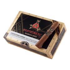 Montecristo Nicaragua Robusto Box of 20